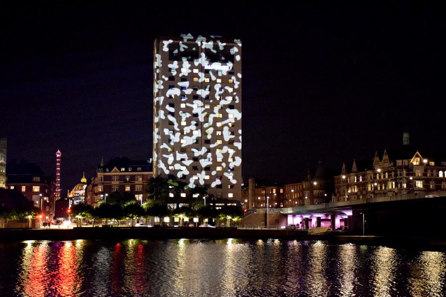 Foto: Danish Lighting Center
