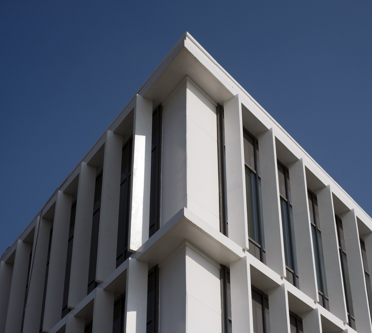 indiske ambassade i danmark