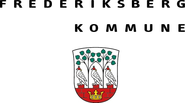 ledige stillinger frederiksberg kommune